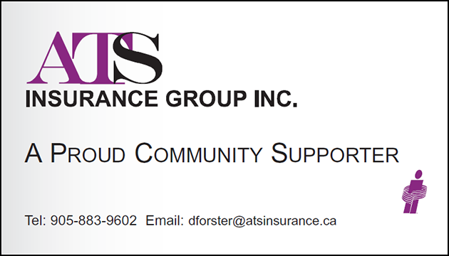 ATS Insurance Group