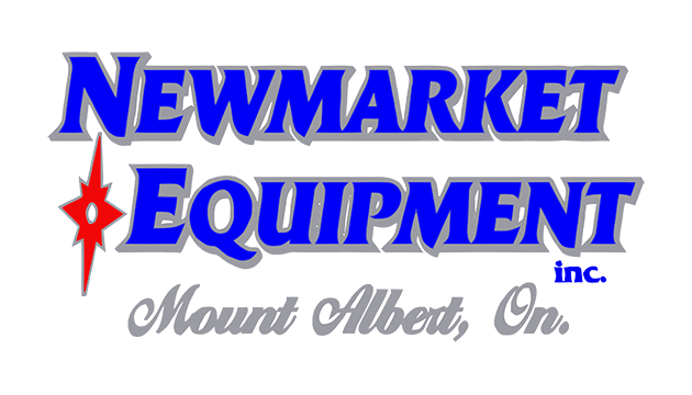 newmarket_equipment_logo